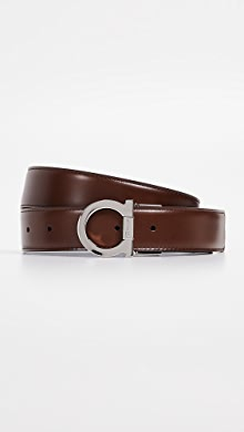 Salvatore Ferragamo   EAST DANE 0c7b425812