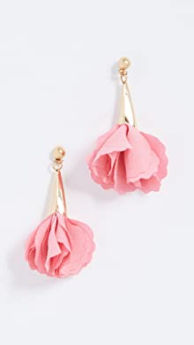 popular earring women earrings up necklaces shop ever vein get buy jewellery c delfina discount delettrez to