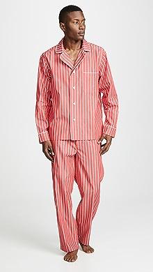 9db9e1c25 Calvin Klein Underwear CK Origins Onesie | EAST DANE