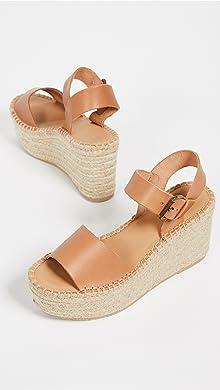 54d5baec5e0 Women s Designer Sandals