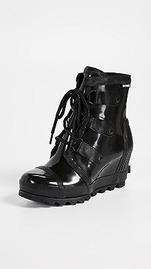 21f3bfb697de Love Moschino Snow Boots ·  117.00. like it. Sorel