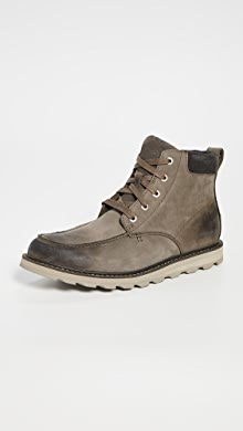 9564a6dd6b66 Latest Mens Shoes Trends - Men's Current | EAST DANE