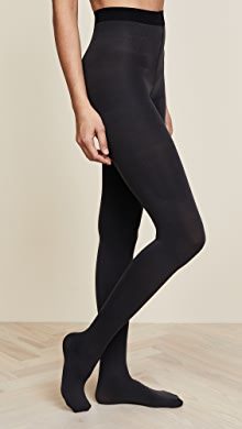 51ab972d669 Luxe Leg Bootyfull Sheer Tights. YOU ALSO MIGHT LIKE. SPANX