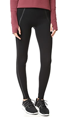b873be6960615 SPANX Essential Leggings | SHOPBOP