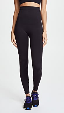 0caf12a17a474 SPANX Look at Me Now Seamless Leggings | SHOPBOP