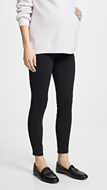 1a98309b734c4 David Lerner Maternity Leggings | SHOPBOP