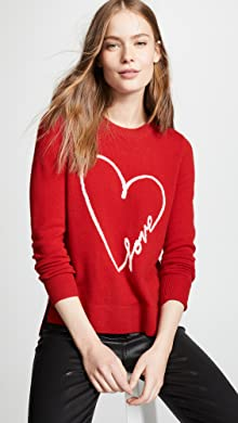 Sweaters Knits Shopbop