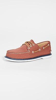 47bbba06a Mens Shoes - Designer Shoes For Men