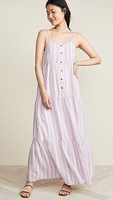 456a03d90f41 Maxi Dresses