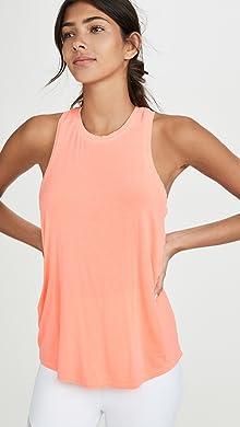 c8878040a Women's Yoga Clothing & Lounge Wear