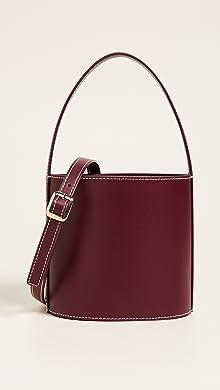 2569fc8161 Bags | SHOPBOP