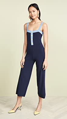 953ad9268c38 Jumpsuits   Rompers