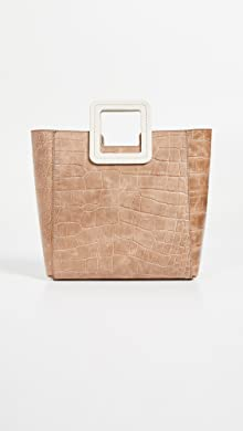 0ebaccbc6d44 Designer Women s Tote Bags