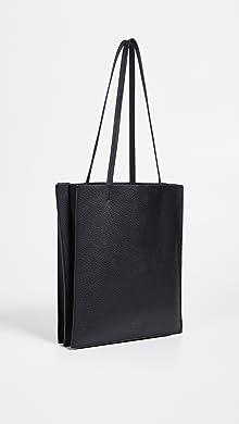 Designer Women s Tote Bags 1a6897a93b
