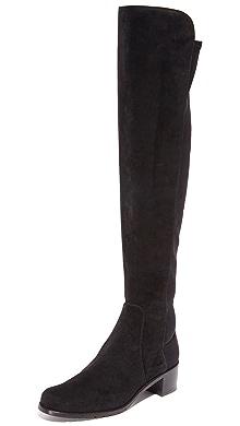 Stuart Weitzman Reserve Tall Boots   SHOPBOP