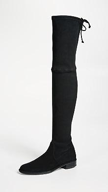 016aa69822e7 Stuart Weitzman Keenland Tall Boots | SHOPBOP