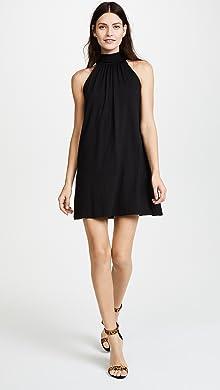 Manchester Online Free Shipping Really Womens Fashion: Clear Black & Cream Dress Apart Fashion KohM6