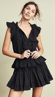 491ee32639d Designer Dresses