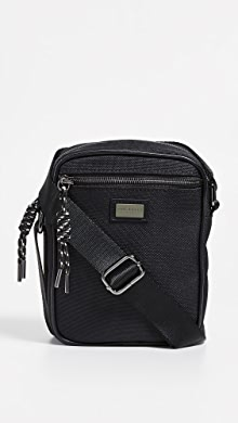 Ted Baker Kingcol Webbing Messenger  8be41016aa6ab