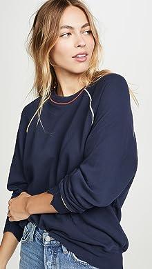 cbd37f91aa9f Women's Sweatshirts Hoodies