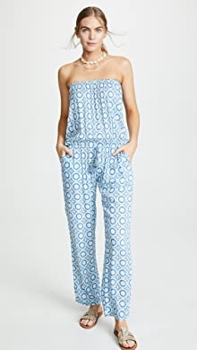 63942008556 Jumpsuits   Rompers