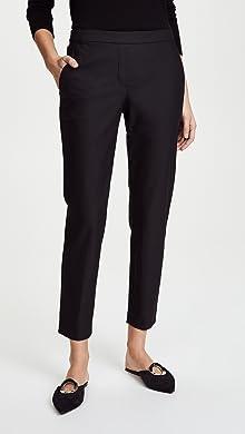 kapri-style-pants-best-gore-xxx