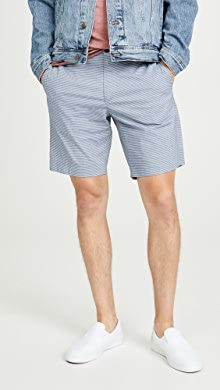 dc6ba08713 Mens Shorts, Swim Trunks & Designer Swimsuits | EAST DANE