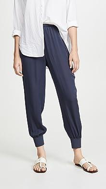 e2cae563 Slouchy / Harem / Soft pants & trousers