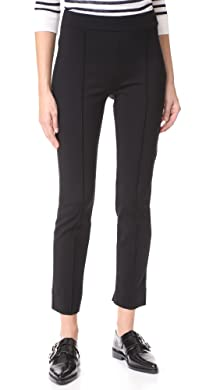 a22852da4733 Womens Fashion Pants