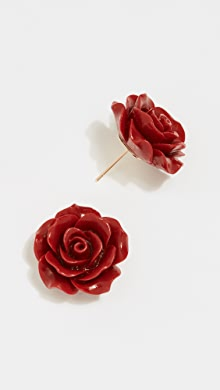 Theia Jewelry Camellia Earrings iVg1QwMAvY