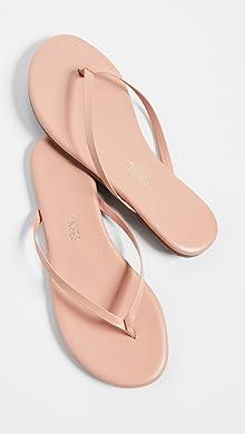5000fba9f59 Women s Designer Sandals