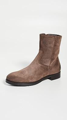 ec0b50d206171 Mens Boots - Designer Boots For Men | EAST DANE
