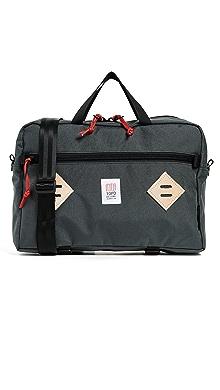 4dc7746304 Mens Designer Bags - Men s Briefcases