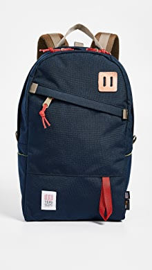 04aef696f1d3cb Mens Designer Bags - Men s Briefcases