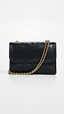 4ca7e027c7f Marc by Marc Jacobs. Classic Q Flap Percy Bag. YOU ALSO MIGHT LIKE. Tory  Burch