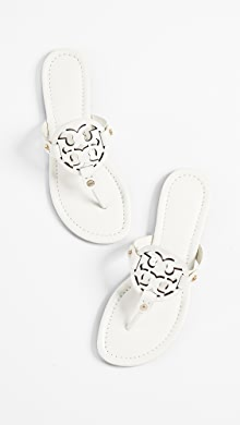 tory burch miller thong sandals shopbop Product Leather Cases tory burch