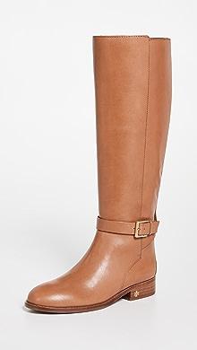 edb778940d60 Tory Burch Juliana Tall Boots