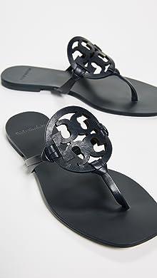 4fb2ad773 Women s Flip Flops Sandals