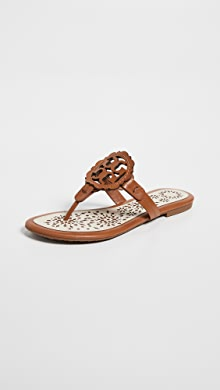 05f3e4813c4ae0 Miller Thong Sandals ·  198.00. like it. Tory Burch