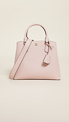 11ff1005180 Tory Burch Perry Tote | SHOPBOP