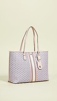 040ecd0c571f Designer Women s Tote Bags