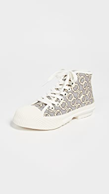 ef94d55ac05a Tory Burch Ames Sneakers