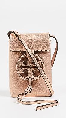 c198d50ef Miller Phone Crossbody Bag ·  198.00. like it. Tory Burch