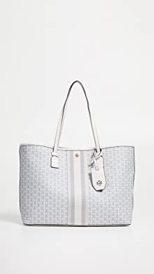 2760eacb66e864 Designer Women s Tote Bags