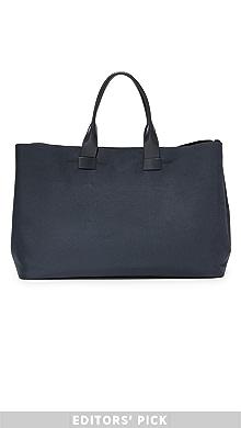 ddcb8b1c804e Troubadour Bags