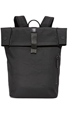 43737a065cd5 Y-3. Qasa Backpack. YOU ALSO MIGHT LIKE. Troubadour