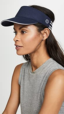 23ee777892e Hat Attack.  45.00. Tory Sport