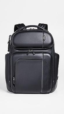 3341514636fb Mens Designer Bags - Men s Briefcases