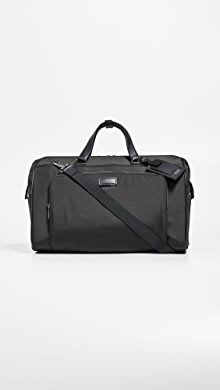 5856cb425 Madewell. The Transport Weekender in Canvas. YOU ALSO MIGHT LIKE. Tumi