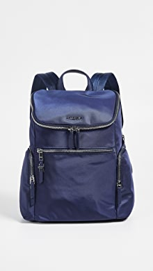 e13038f3e Tumi Voyageur Carson Backpack | SHOPBOP